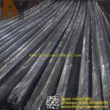 Diritto o collegare Pre-Legato del gancio del soffitto