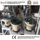 Herstellung u. nichtstandardisierten automatischen Produktionszweig für gesundheitliche Produkte aufbereitend
