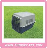 Produits d'animal familier de cage d'animal familier