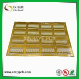 Multilayer Printed Circuit Board/Printed Circuit Board Assemly