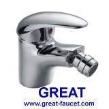 Grifo moderno del bidé del cuarto de baño (GL8507A85)