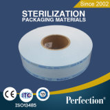 China-Bedarfs-Sterilisation-Verpacken