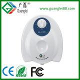 セリウムのRoHS FC 1-60分400 Mg/Hオゾン発電機のオゾン発生器水清浄器Gl-3188A