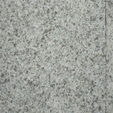 Chinesischer preiswerter Poliergranit des China-heller weißer Grau-G603