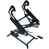 Lift Chair Mechanism (enige motor) fm-L002