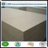 Усиленный поставщик доски цемента волокна и доски силиката кальция