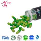 100%の自然な草の減量の丸薬--カプセルを細くするActeの脂肪質の食事療法