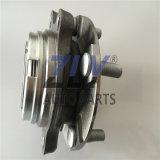 Murano 05のための車輪のHub Bearing組立Front - 40202-Ca06c