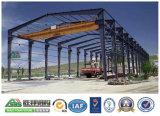 Zwischenlage-Panel-Stahlkonstruktion-Lager