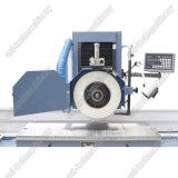 急速な速度のサドルの移動表面の粉砕機(SGA30100AHR)