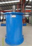 generatore di vento 25kw/generatore a magnete permanente