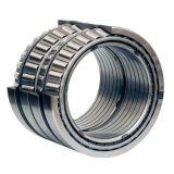 Double rangée, roulement à rouleaux coniques NTN 97518 machines de laminage