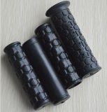 Rubber Grepen voor Fietsen en Motrobikes