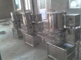 Machine de déchiquetage tirée de porc Dsj400-II