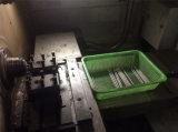 Acero inoxidable de alta precisión CNC se convirtió parte