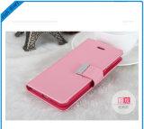 iPhone 8 Mercury Южного Кореи покрывает богатые пряжки металла