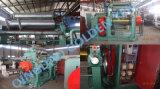 Rollengeöffnetes mischendes Tausendstel der China-Fertigung-zwei mit auf lagermischmaschine