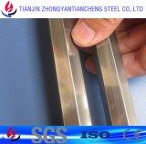 1045 Ck45 C45 Barra hexagonal de acero estirado en frío en la Barra hexagonal de acero de superficie brillante