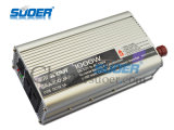 Suoer 힘 변환장치 1000W 변환장치 12V에 220V (SAA-1000AF)