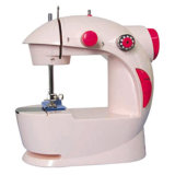 Домашнего мини швейных машин (LD8001)