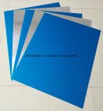 Placa de la CTP térmica, de buena calidad, la CTP de bajo precio, el fabricante