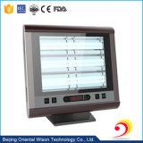 Medical 311nm Vitiligo Psoriasis &Phillips lámparas UV el equipo de bajo precio