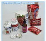 Himbeere-Serien-Gewicht-Management-Produkte