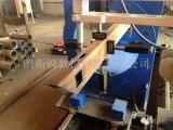 Автомат для резки стальной трубы плазмы пламени CNC термально квадратный