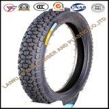 Motorrad-Rad, Motorrad-Reifen, 3.75-19