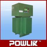 Estabilizador de tensão automática imerso em óleo de alta qualidade (Tdsja-800kVA)