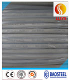 Tubulação 310S 347 de aço inoxidável de venda quente