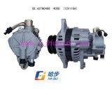 Alternator automatico con Pump A3to8183 4D56