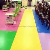 Prezzo base del PVC del pavimento del vinile