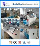 PVC 관 플라스틱 기계/PVC 수관 생산 라인/PVC 플라스틱 관 압출기