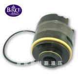 China estándar Internatioan Kits de cartucho de la bomba de paletas