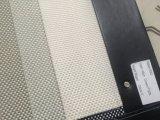 100%Polyesterはソファーファブリックかウェビングのソファーファブリックを嘆く