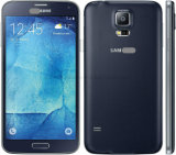 S5 d'origine Neo nouveau déverrouillé téléphone cellulaire