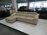 خداع حارّة حديث يعيش غرفة أريكة في الصين ([م326])