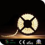 Décoration intérieure IP20 LED Strip