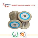Stablohm 675 / Nichrome Ni60Cr15 fil de résistance électrique