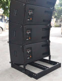 Suministro chino Vera serie Line Array Speaker Box