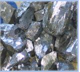 Ferroバナジウム(004)