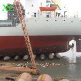 Langlebiges Gut und Practical Advantaged von Ship Airbag