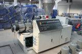 Decke Maschine-KURBELGEHÄUSE-BELÜFTUNG Decke, die Maschine herstellt