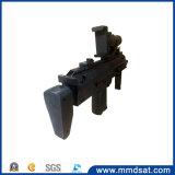 AR-kanon het Mobiele Stuk speelgoed van de Uitgave van het Spel van de Telefoon Pistool Verbeterde