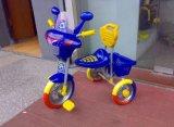 2015 يمزح [شلد تريسكل] جديدة [تريك] طفلة درّاجة ثلاثية