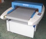 Nadel-Detektor-Maschinen für Kleid, Tuch, Kleid, Spielwaren, Schuhe, Textilproduktion