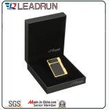 Коробка сувенира случая подарка Zippo лихтеров сигареты с вставкой пены волдыря ЕВА (YL10)