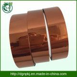 Fita adesiva elevada de Polyimide para a bateria /PCB