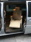 Buick Gl8를 위한 안마 의자